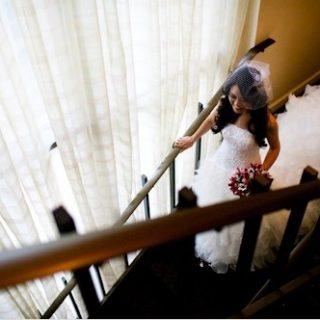 The Big Wedding Lowdown