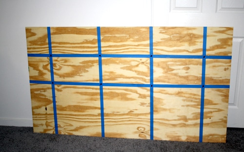 diy upholstered tufted headboard, Headboard designs