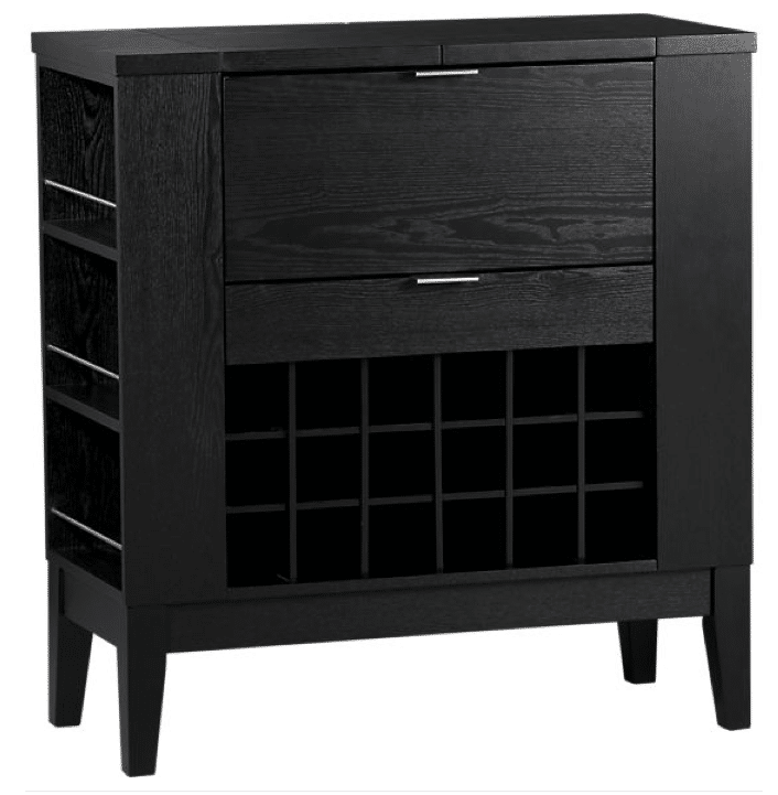 Building A Bar Cabinet Part 1