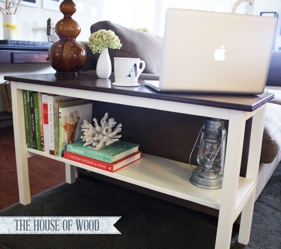 Endtable Styled3 Copy The House Of Wood