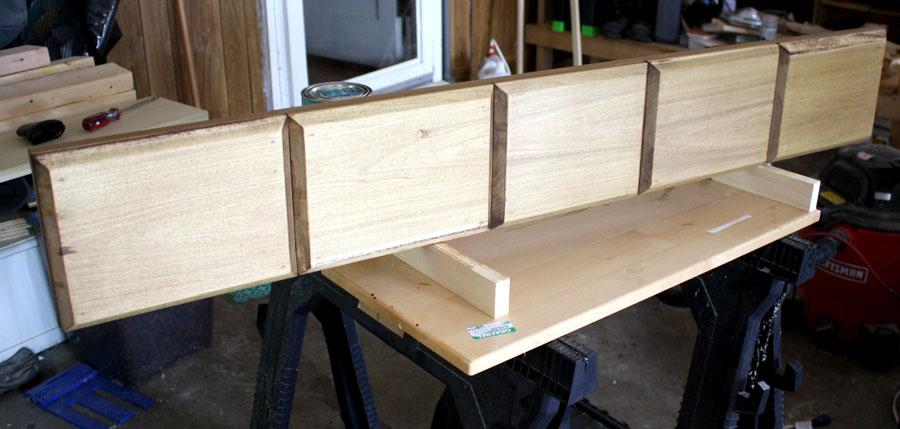 ridgely_drawerfronts