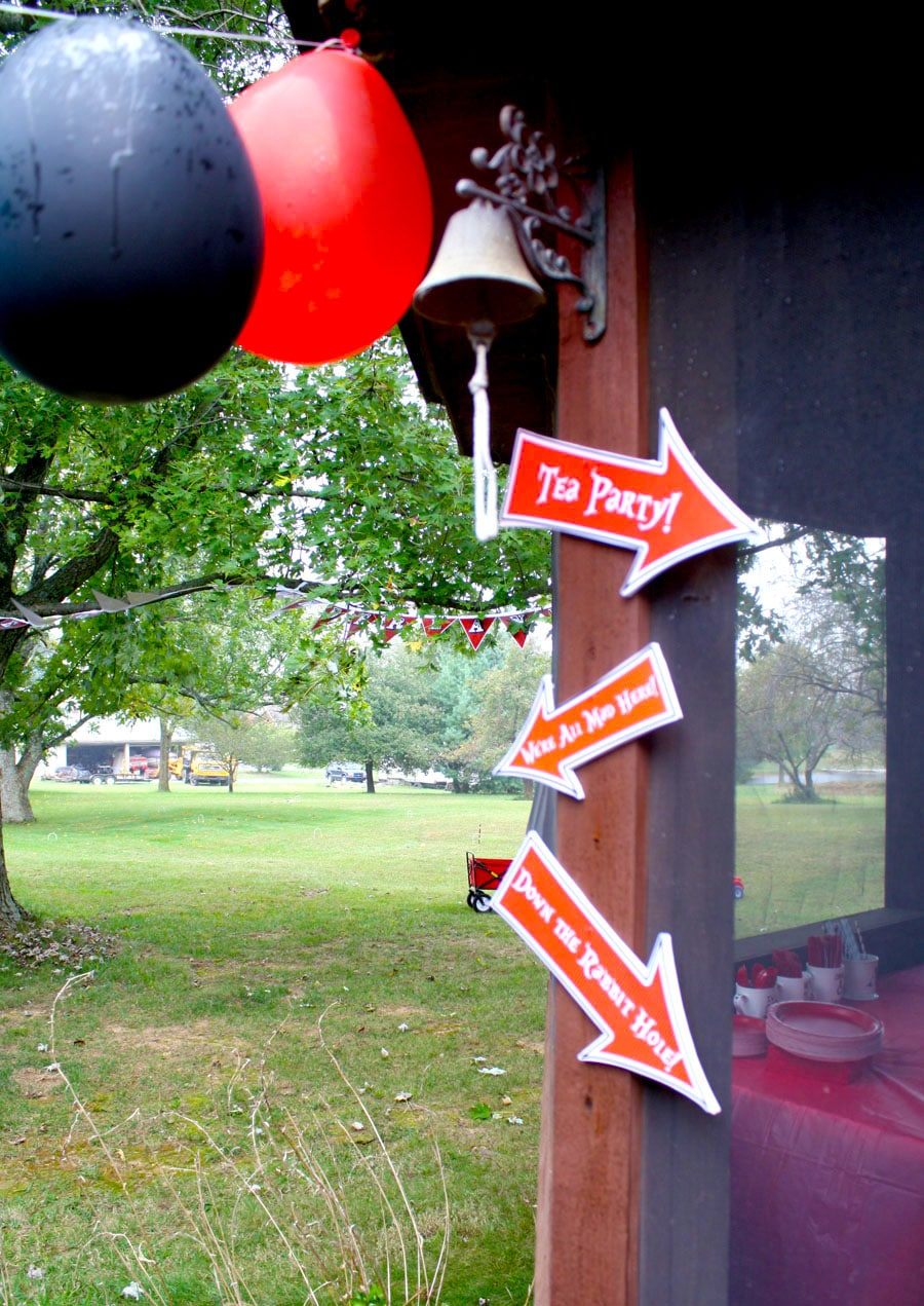 party_05