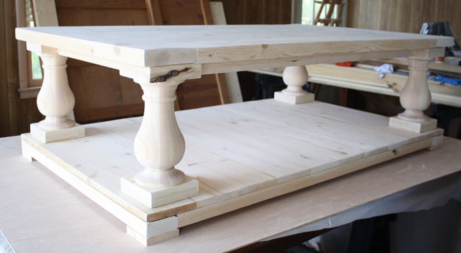 Coffee Table Restoration Ideas Coffee Tables