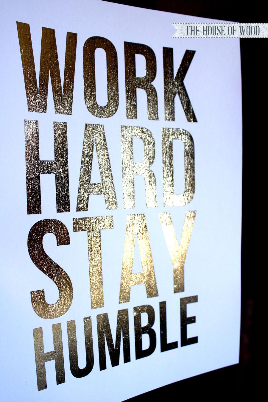foil_humble