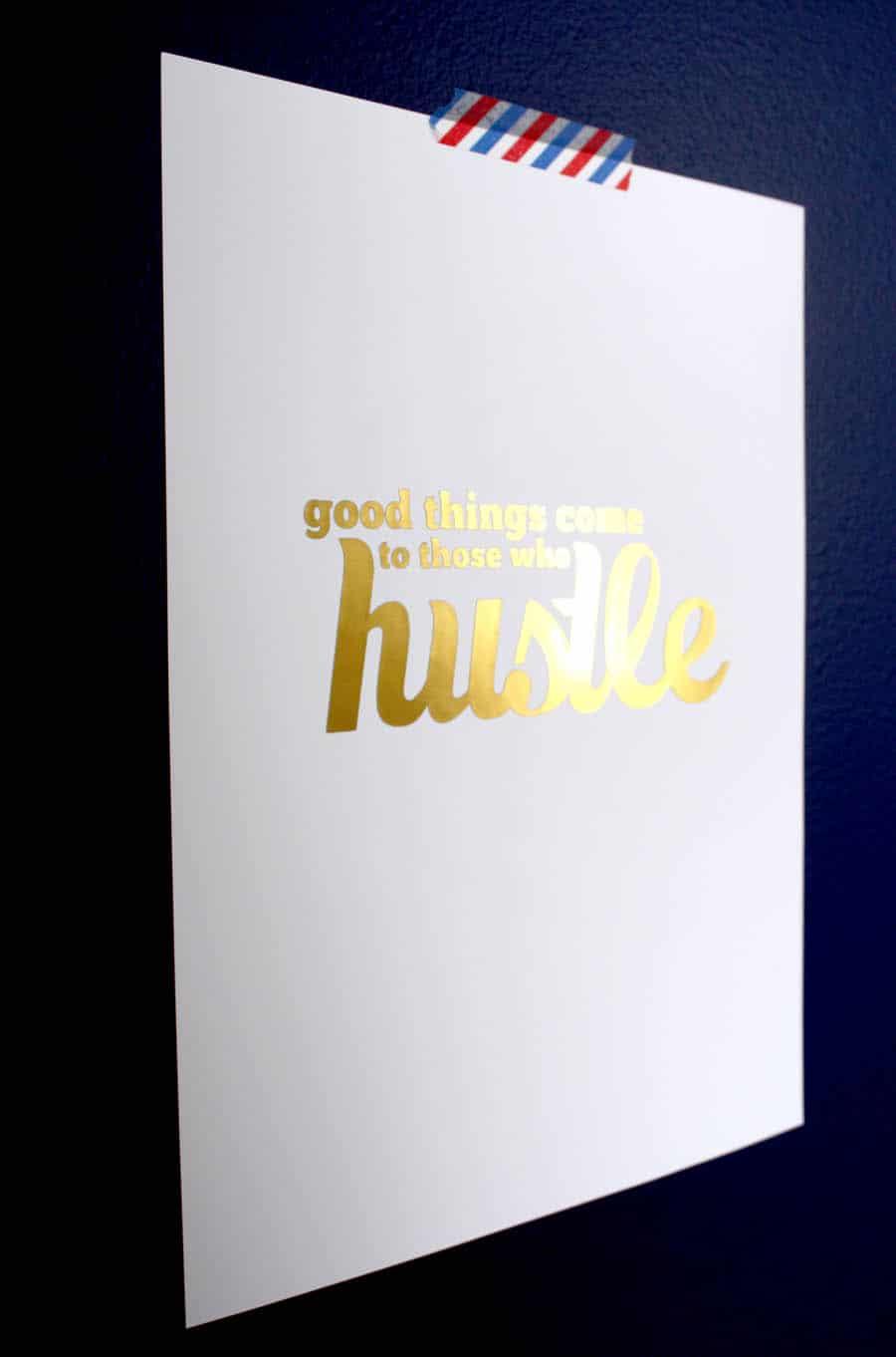 hustle_gold