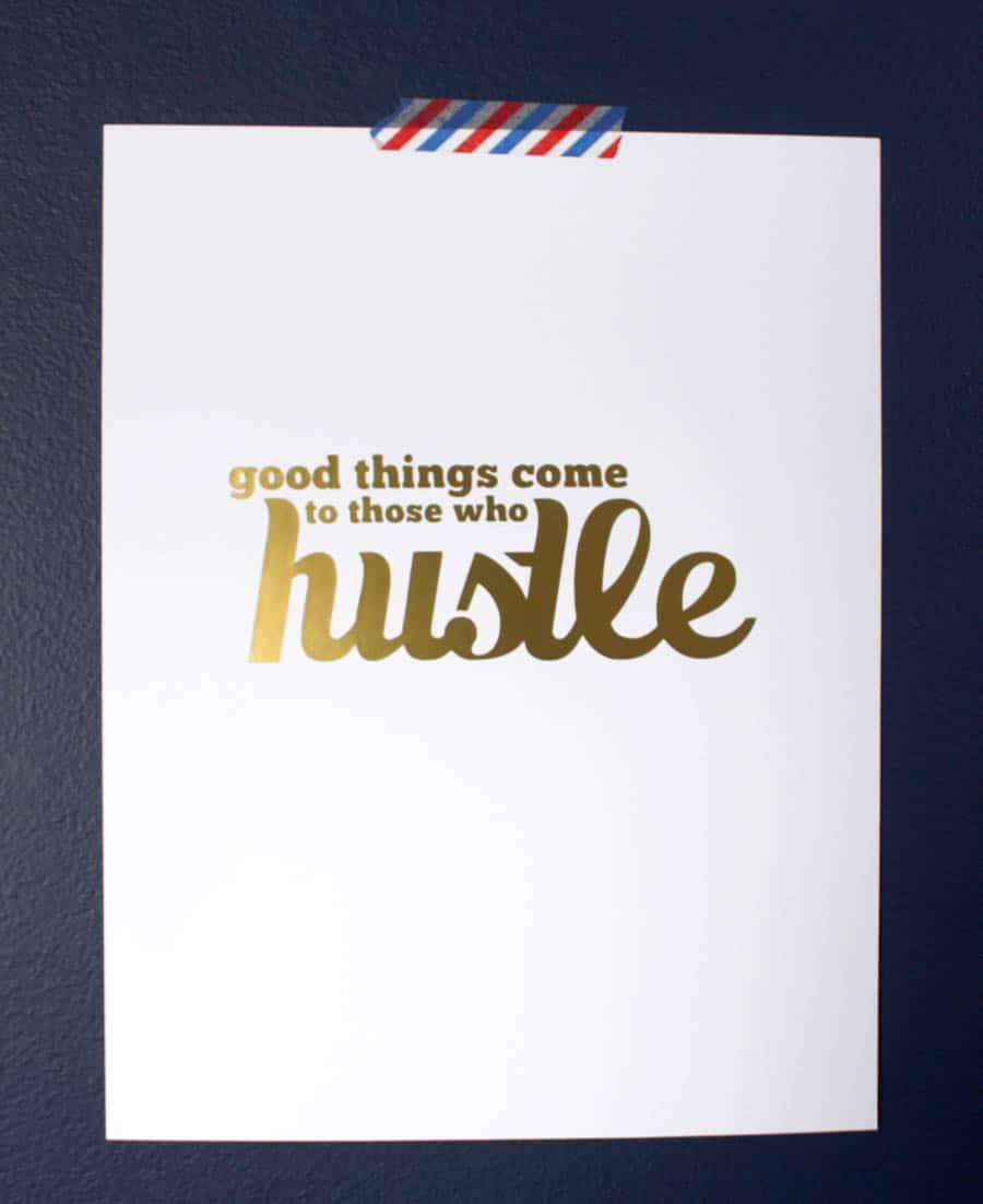 hustle_gold2