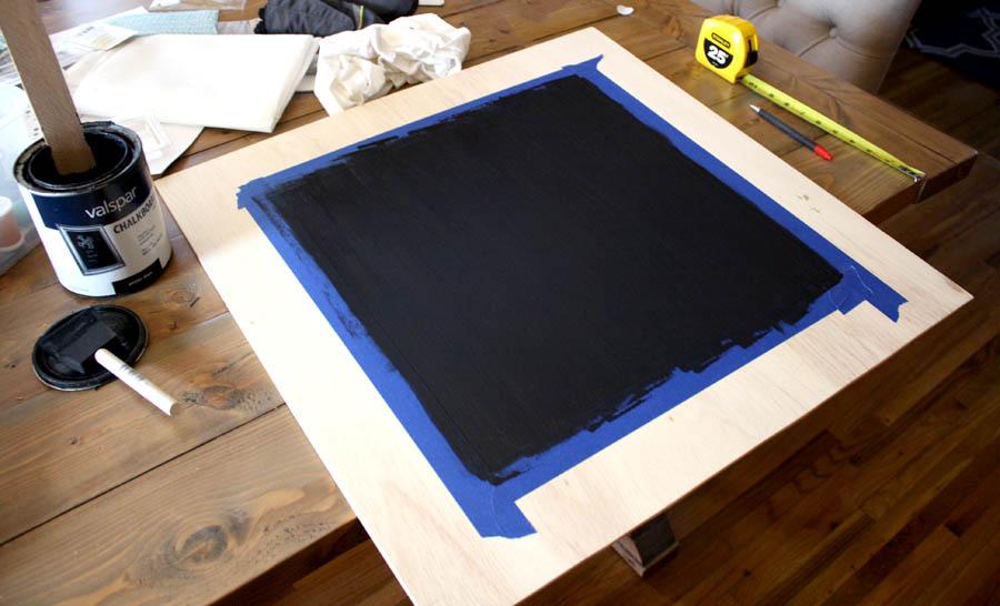 playstand_chalkboard