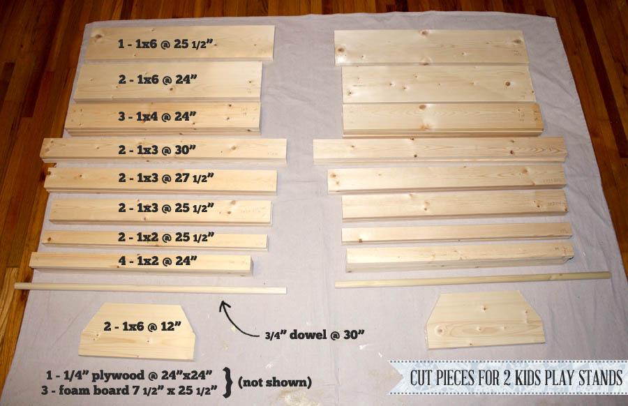 playstand_cutpieces
