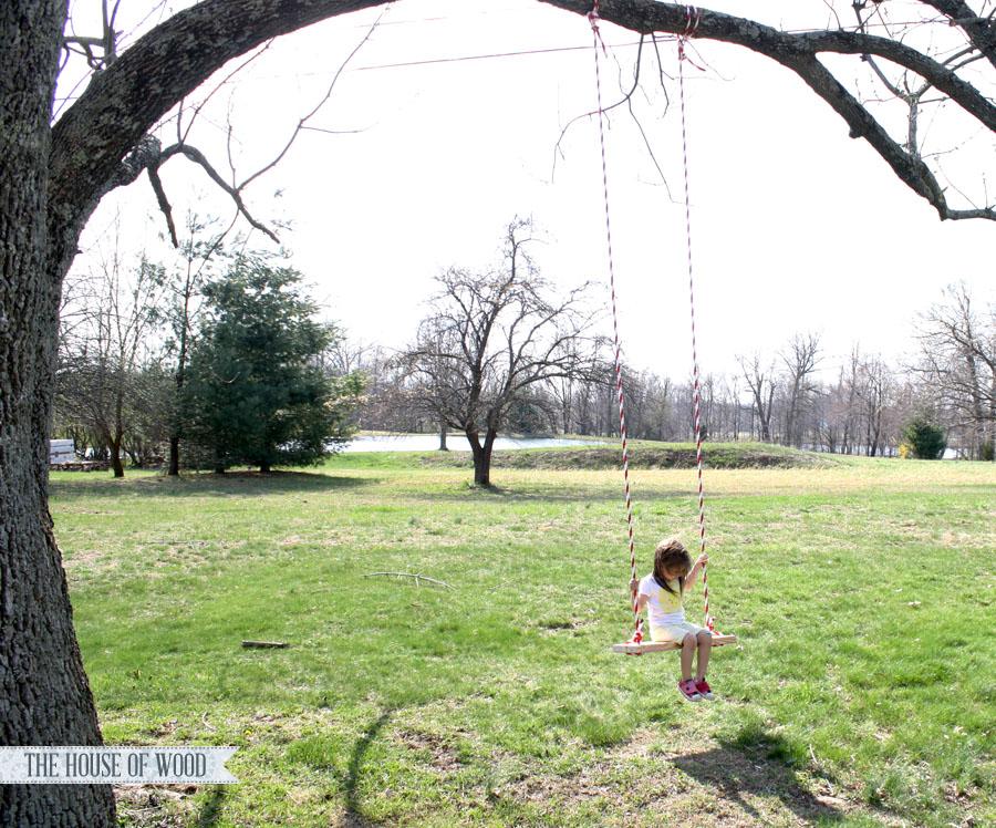 swing_done2