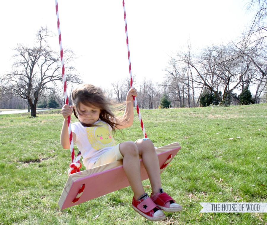 swing_done3