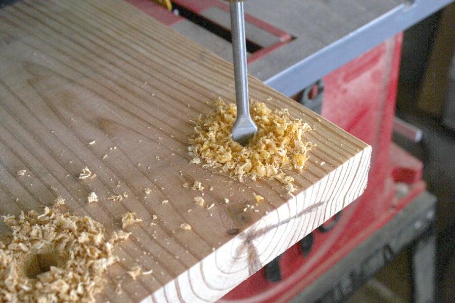 swing_drilling