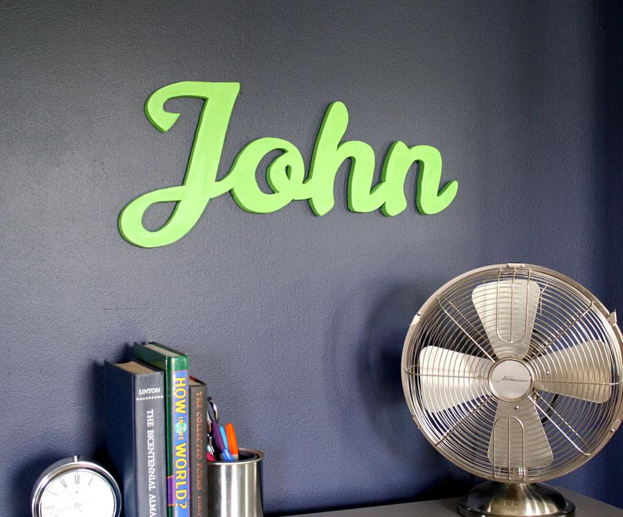 john01