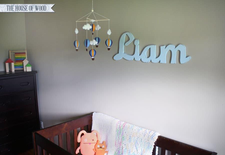 liam_sign2