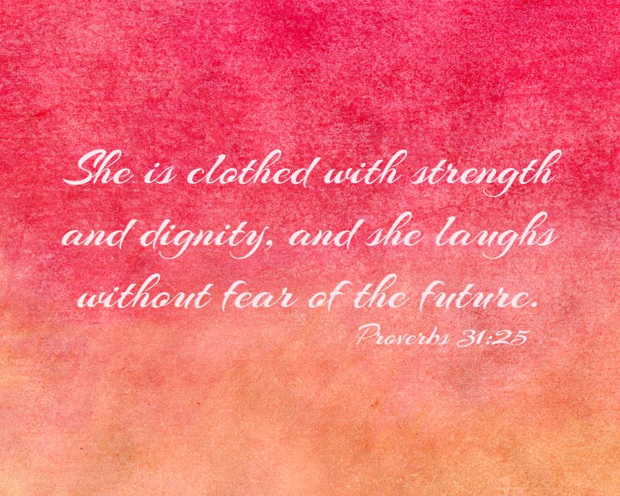 proverbs31-25_thumb