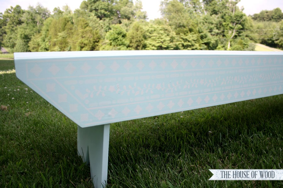 warner_bench_mint02