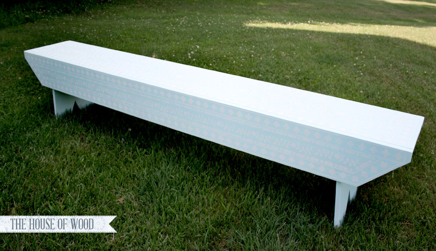 warner_bench_mint03