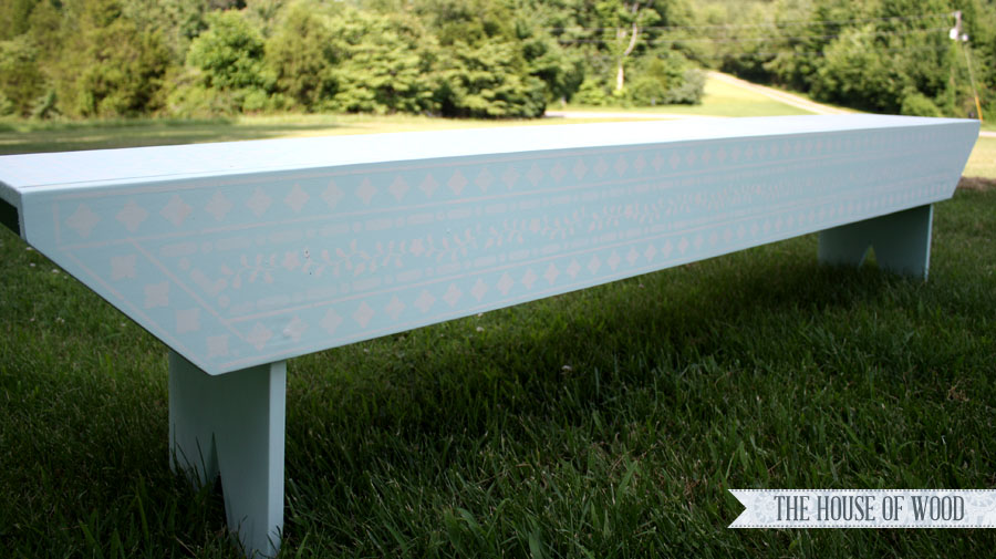 warner_bench_mint04