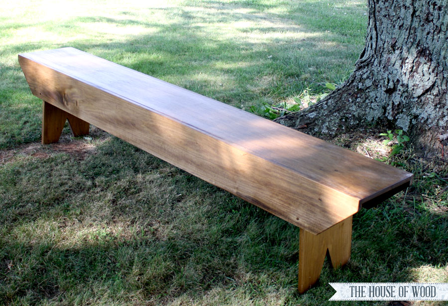 warnerbench02