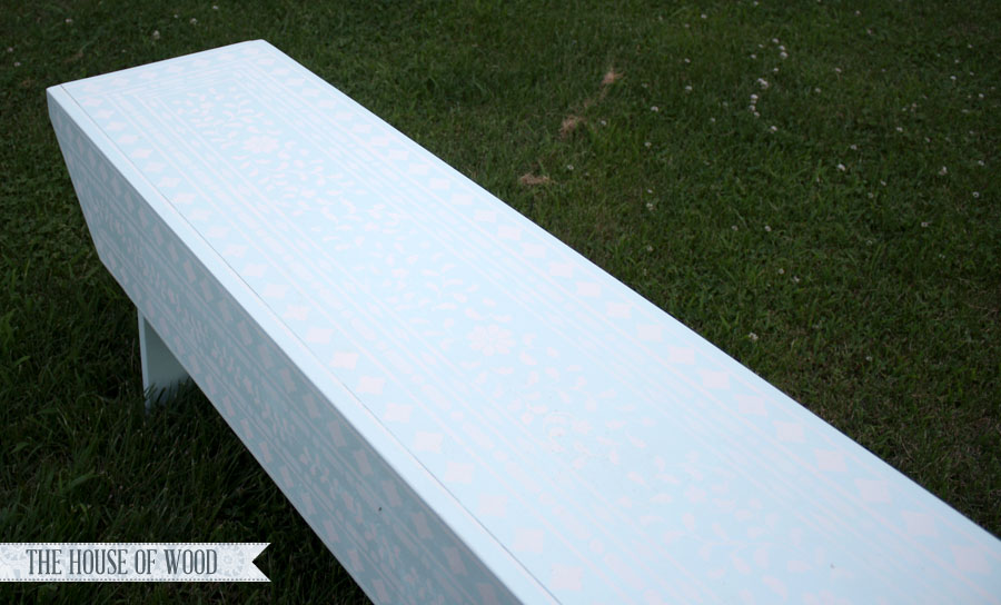 warnerbench_mint01