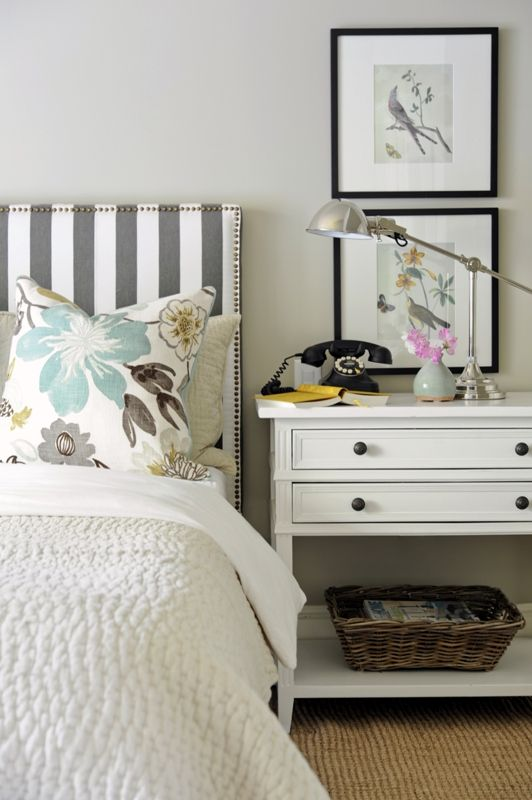 master bedroom nightstands bedside table