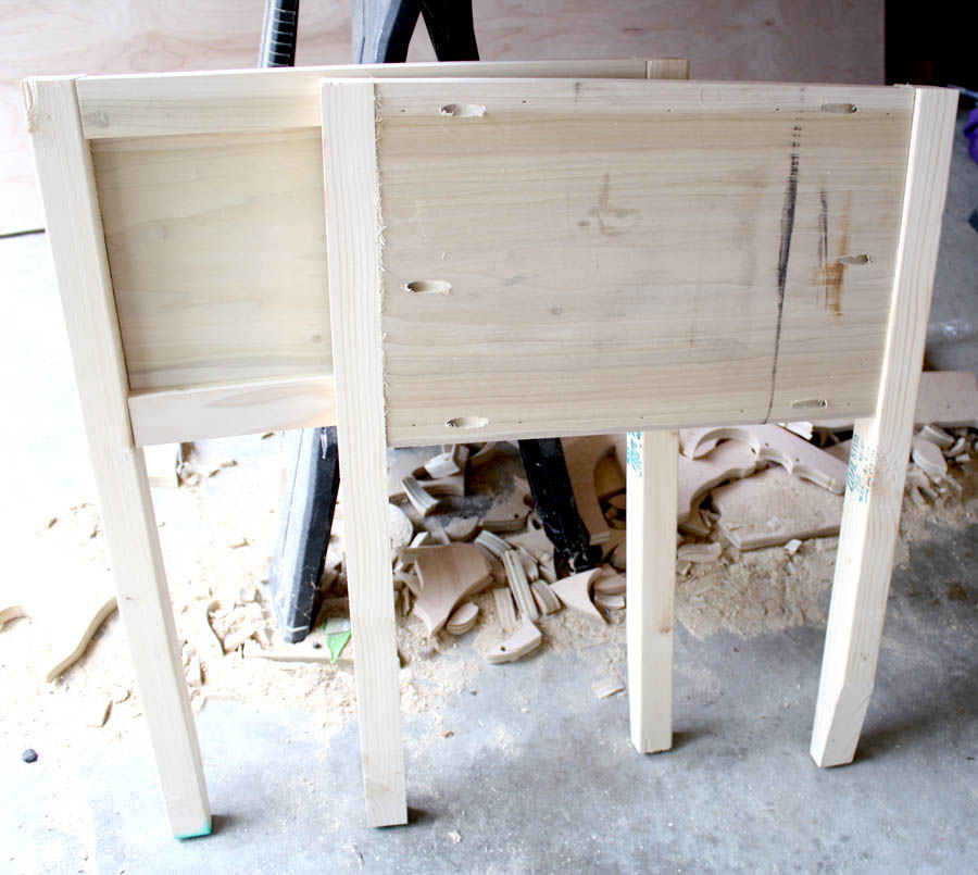 nightstand sides 02