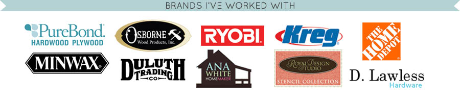 brands-ive-worked-with