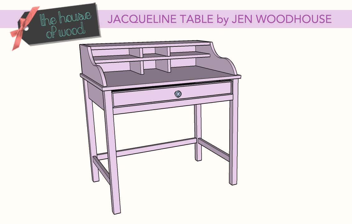 DIY-jacqueline-table copy