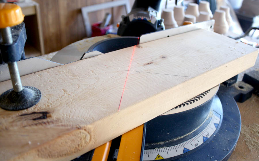 ryobi sliding compound miter saw