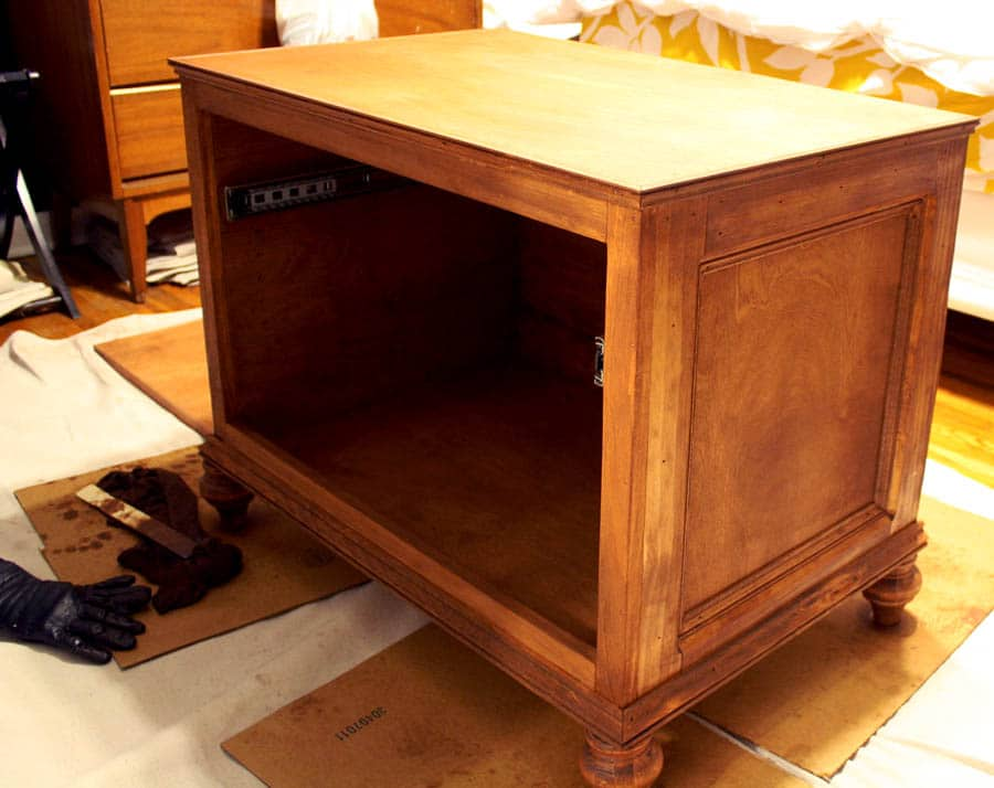 printer-table-stained2