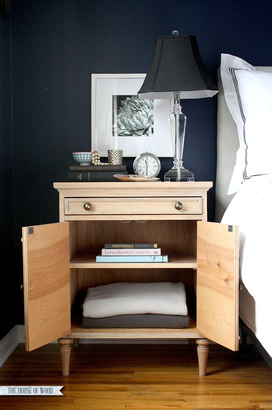 emily-nightstand-06