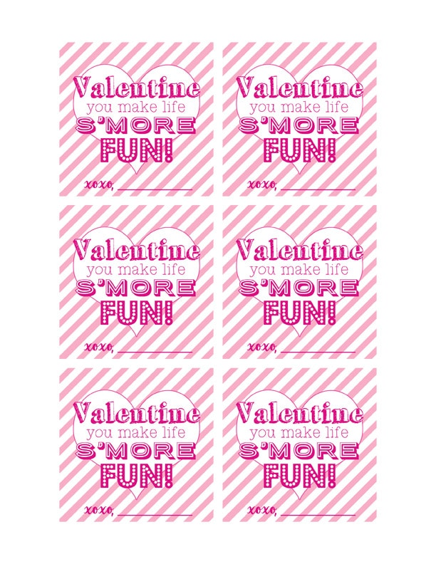 valentine-smore-tag-thumb