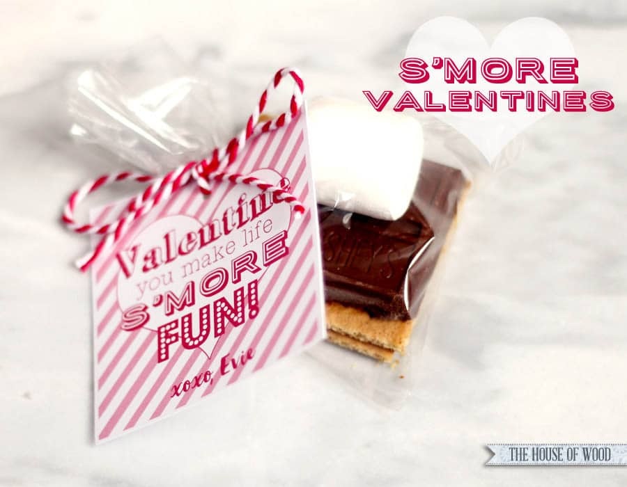 valentine-smores-pinterest
