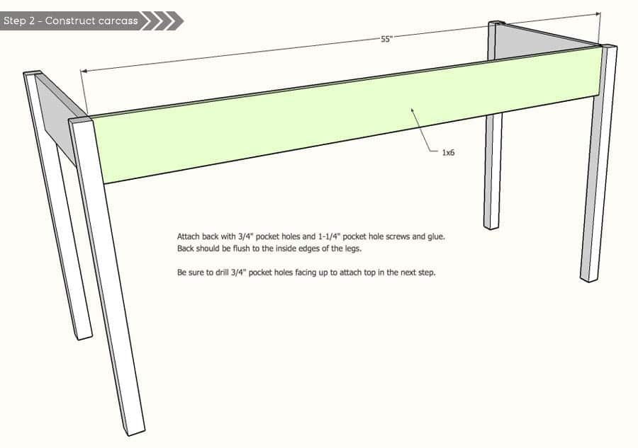 writers-desk-step02