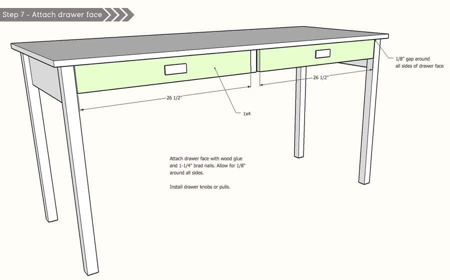 writers-desk-step07