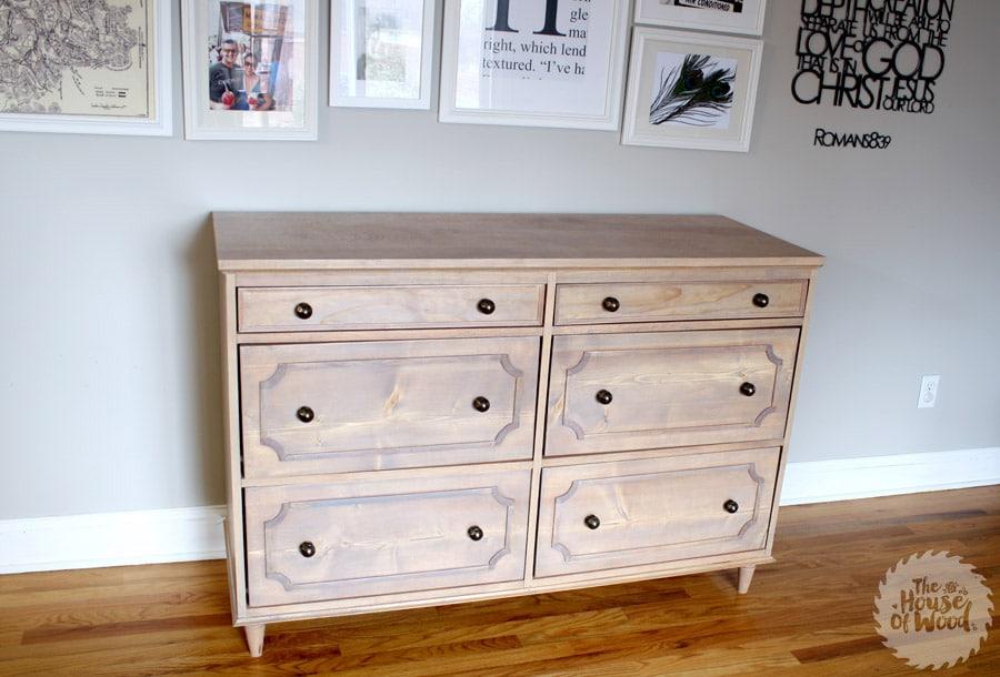 emily-dresser-done-01wm