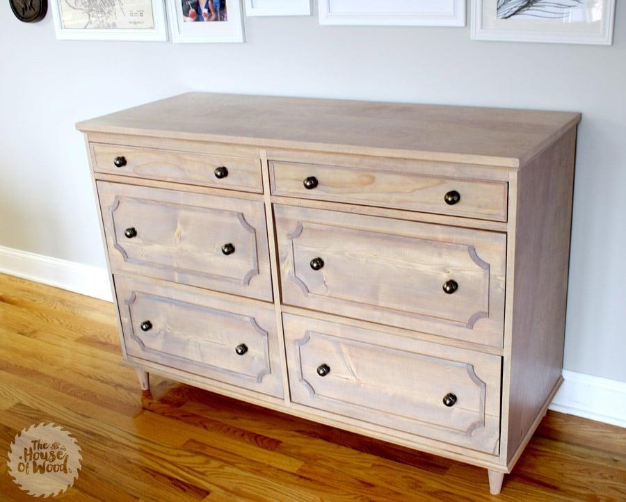emily-dresser-done-04wm