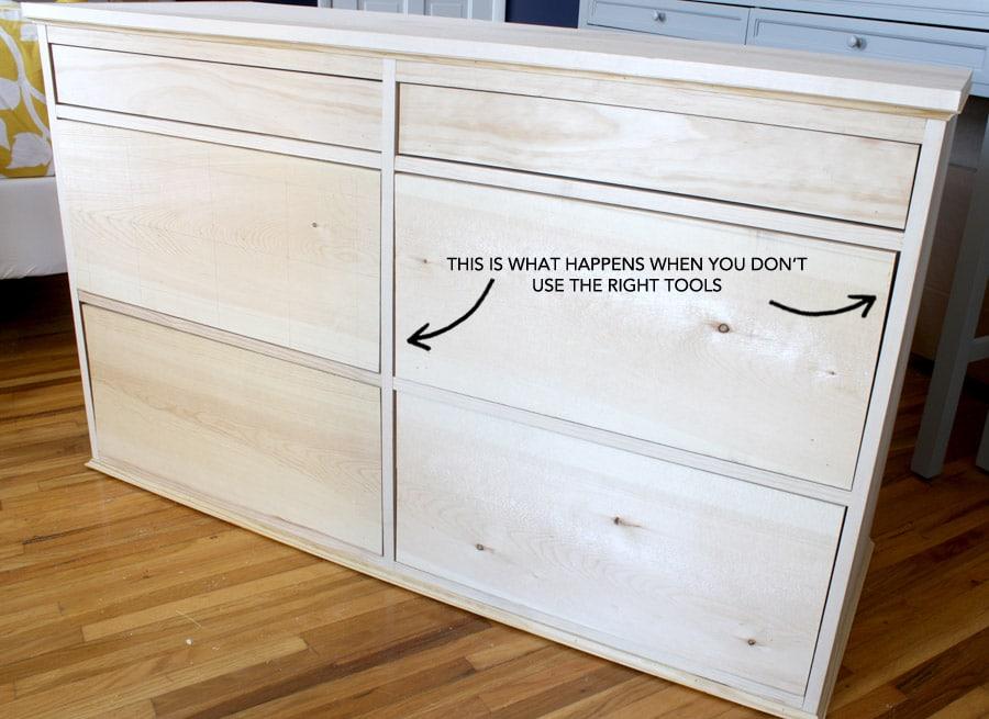 emily-dresser-drawer-face-gaps