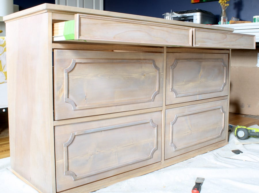 emily-dresser-stained
