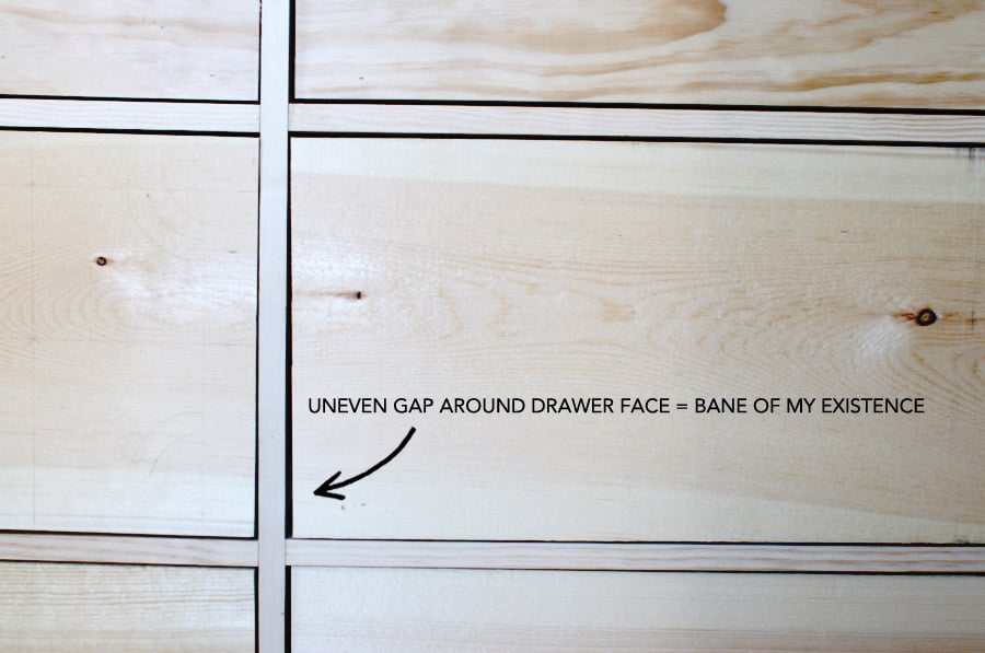 emily-dresser-uneven-gap