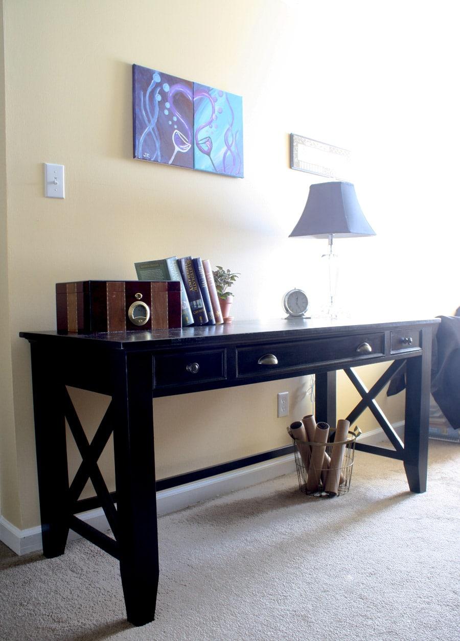 ehlers-desk-styled02