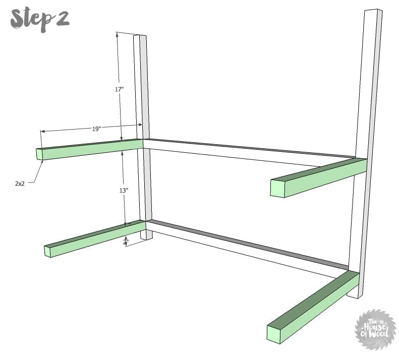 plant-stand-step02