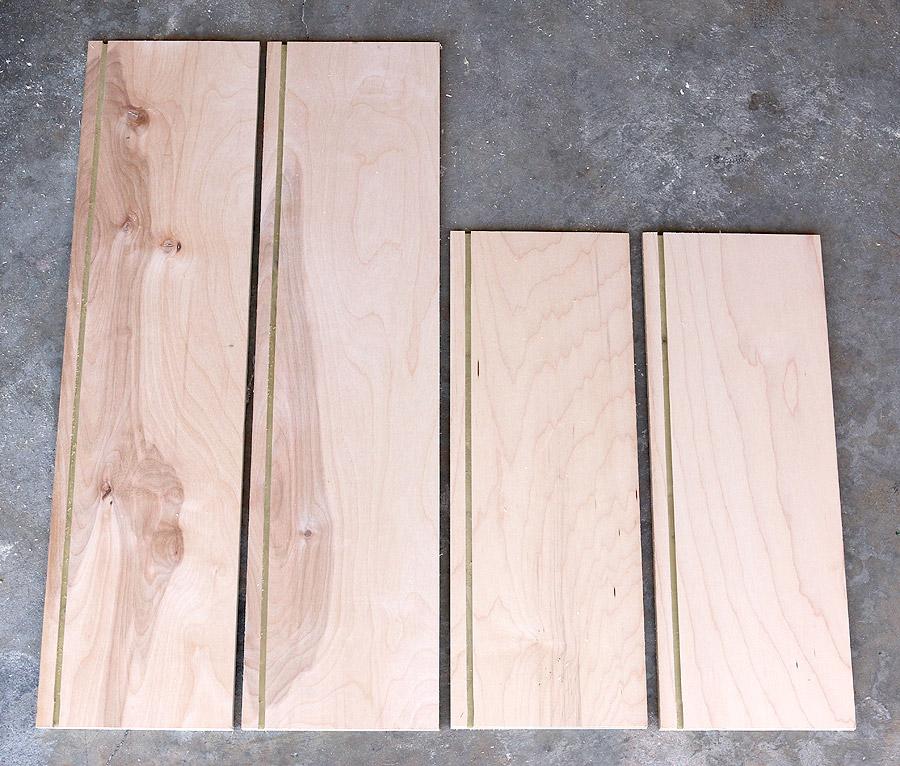 donny-dresser-grooves