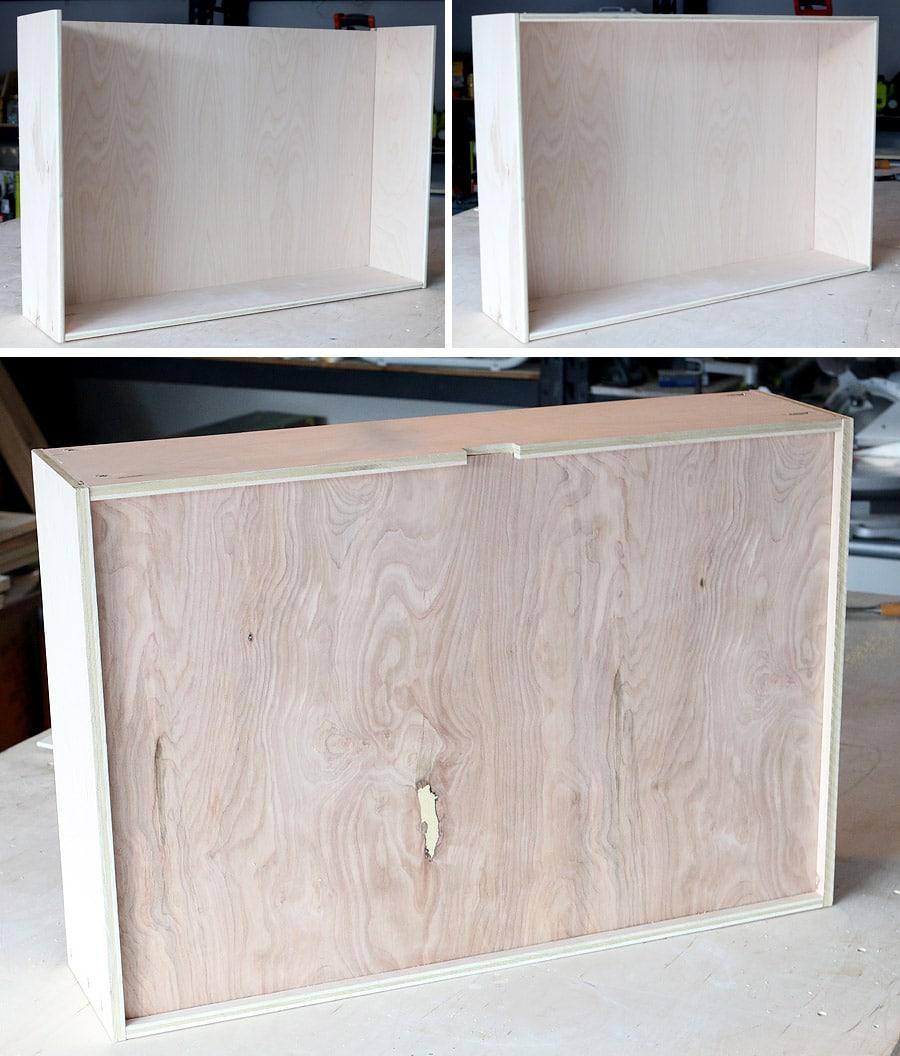 donny-dresser-drawer