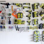 Build It & Blog It: Organization Challenge