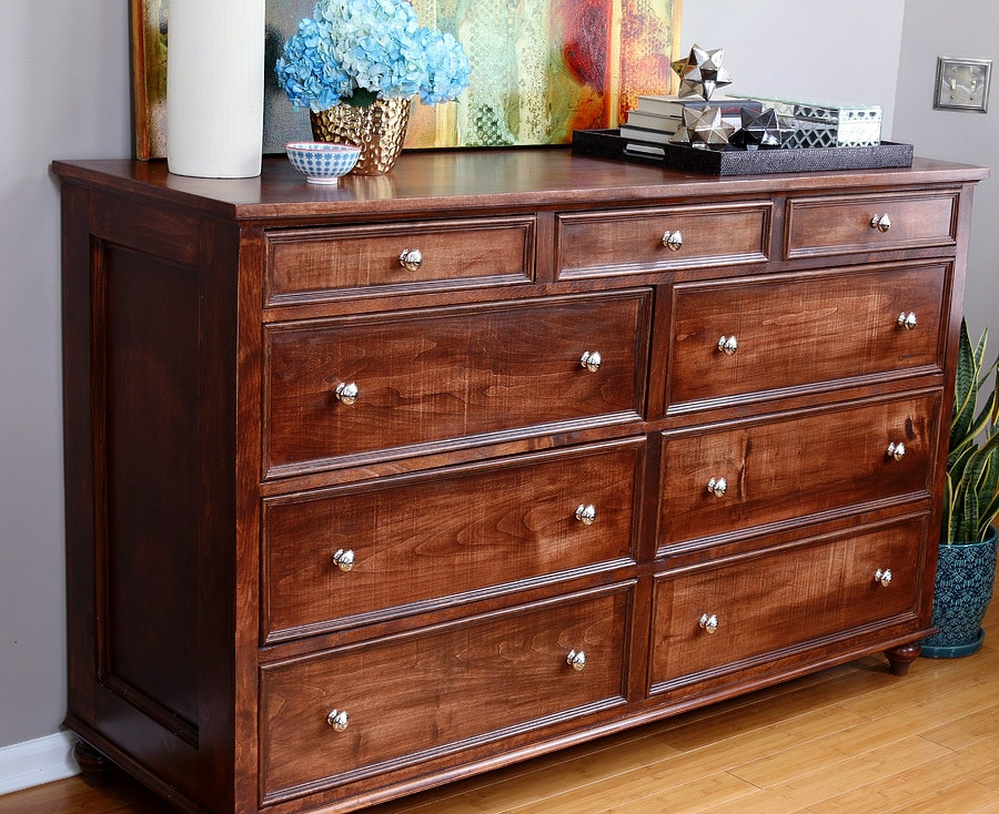 donny-dresser-styled02