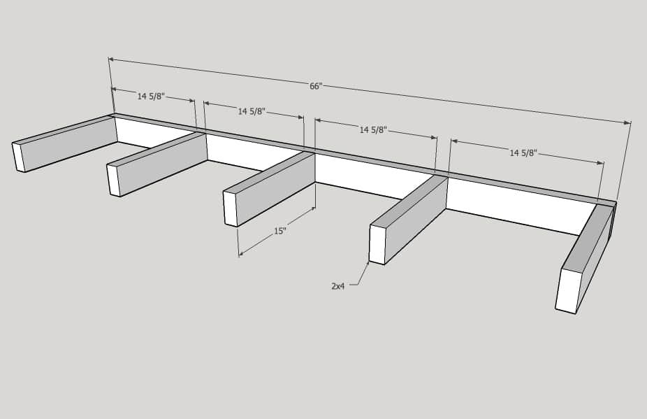 SKP-floating-shelf01