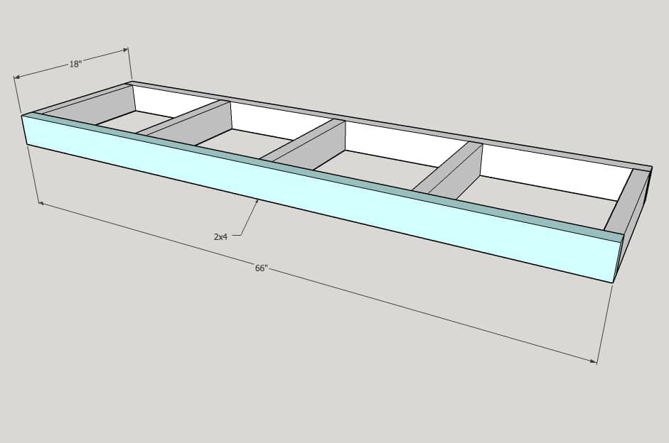 SKP-floating-shelf02