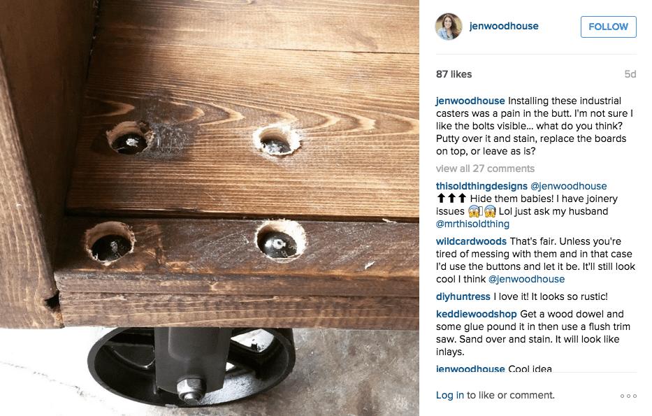 jen-woodhouse-instagram