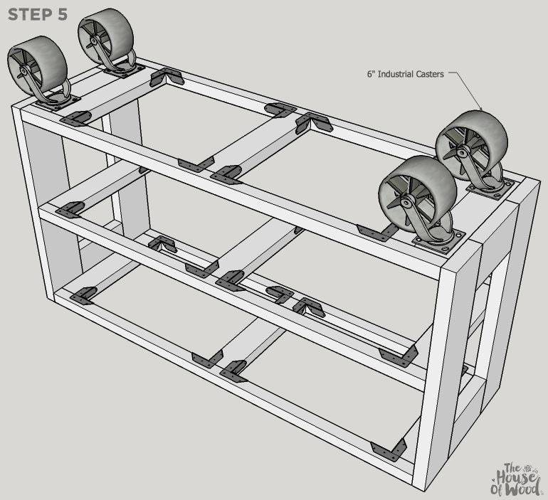 rh-console-step05