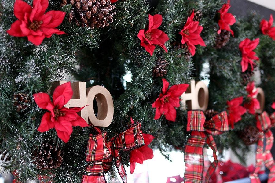 wreath-trio-06